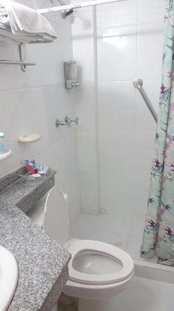 Hotel Bahia Sardina Picture