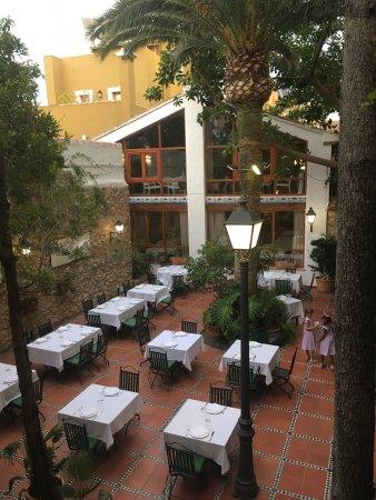 Hotel Nou Roma: photo9.jpg
