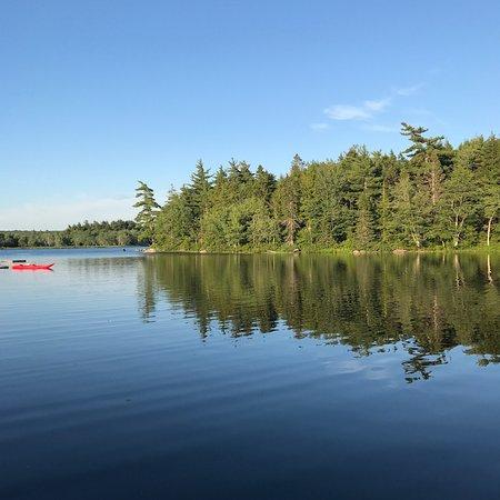 Caledonia, Канада: photo0.jpg