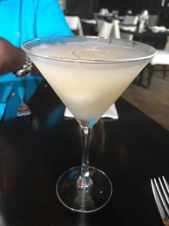 Prime 112 Miami Beach South Pointe Restaurant Reviews