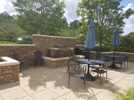 hilton garden inn columbus updated 2018 hotel reviews price comparison ga tripadvisor - Hilton Garden Inn Columbus Ga