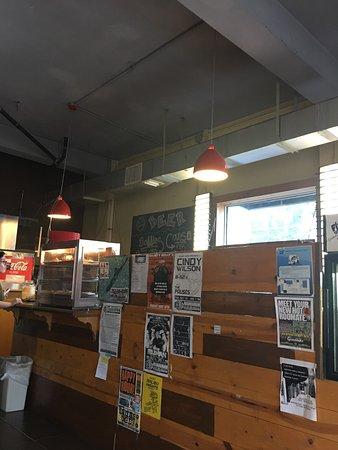 flacos gainesville restaurant reviews photos phone number rh tripadvisor com