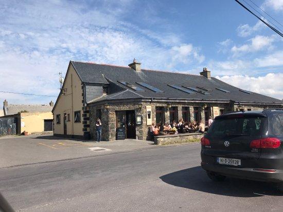 Castlegregory, Ierland: photo0.jpg