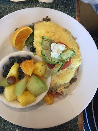 Egg River Cafe : photo2.jpg