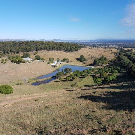 Laidley, Australia: 20170715_093303_large.jpg