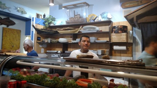 photo1.jpg - Picture of Origami Sushi Bar, Key West - Tripadvisor   309x550