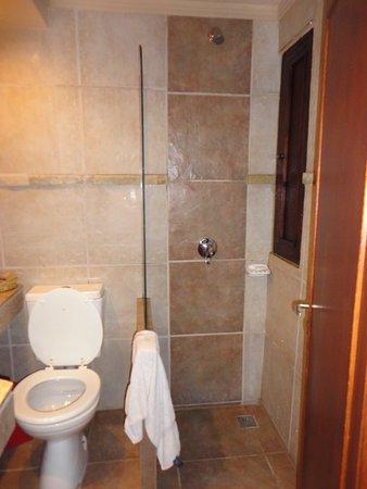 Le bouquet apart hotel bewertungen fotos for Bouquet hotel