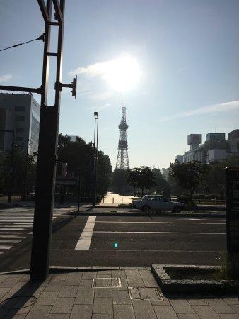 Odori Park: photo2.jpg