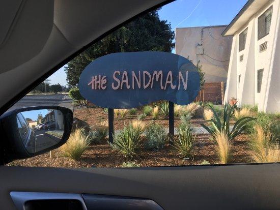Sandman: photo0.jpg