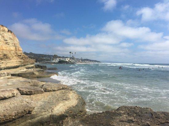 Del Mar, CA: photo3.jpg