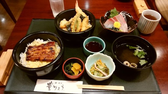 Moriguchi Photo