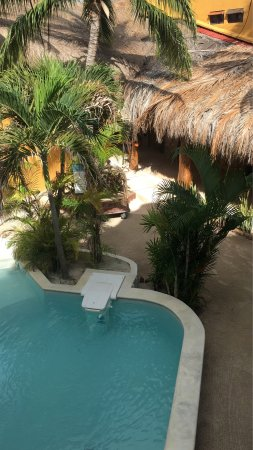 Holbox Dream Beach Front Hotel by Xperience Hotels : photo1.jpg