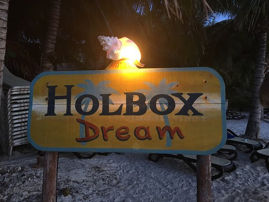 Holbox Dream Beach Front Hotel by Xperience Hotels: photo2.jpg