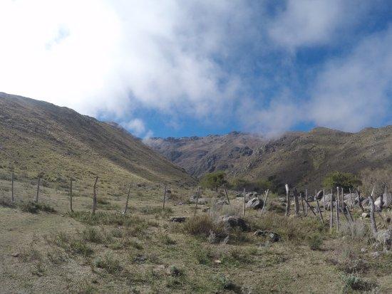 San Javier, Argentina: GOPR1358_1499892355052_high_large.jpg