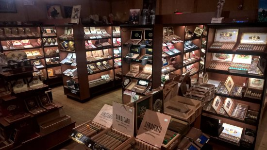 Florida Cigar & Tobacco
