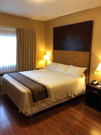 SKKY Hotel: Skky