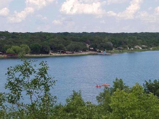 Meridian, تكساس: photo3.jpg