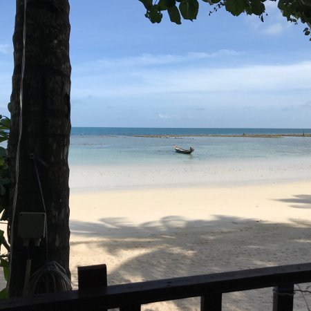 Haad Yao Bayview Resort & Spa: photo2.jpg