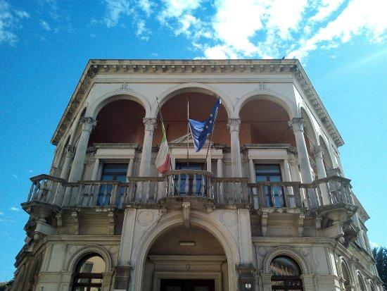 Scuola dell'Infanzia Gabriele Luigi Pecile
