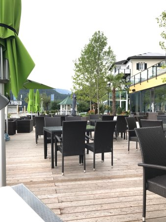 Hotel am See - Die Forelle: photo3.jpg