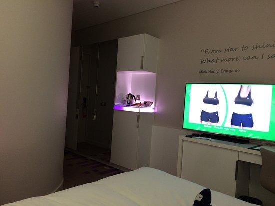 The Morrison, a DoubleTree by Hilton Hotel: photo1.jpg