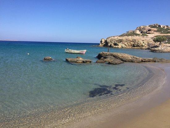 Lasithi Prefecture, Greece: photo0.jpg