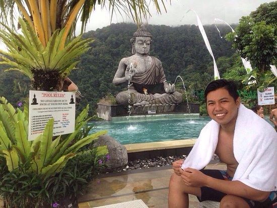 The Monkey Bar, Bella Vista, Klungkung - Restaurant Reviews  Photos -5097