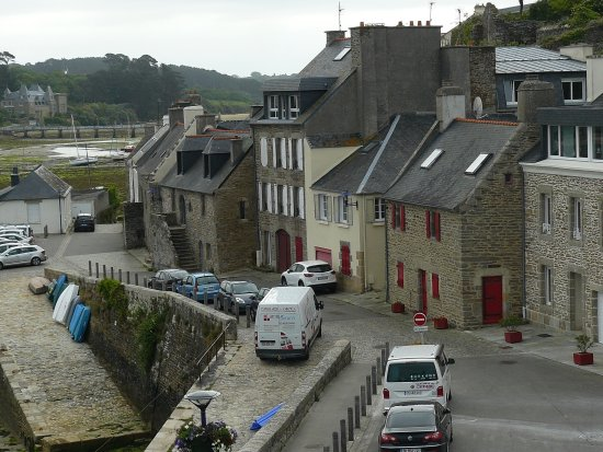 le relais du vieux port updated 2017 hotel reviews le conquet tripadvisor