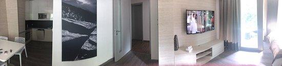 Pec pod Snezkou, Czech Republic: Nádherný hotel. Nejlepší co jsme navštívili. DOPORUČUJEME!!!!