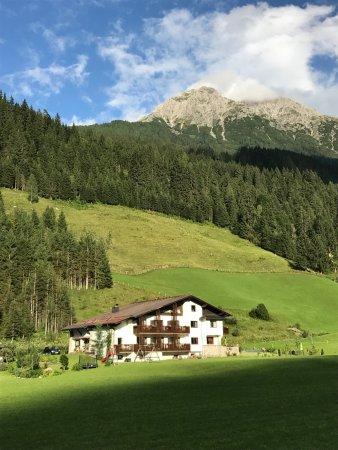 Kleinarl, Oostenrijk: photo1.jpg