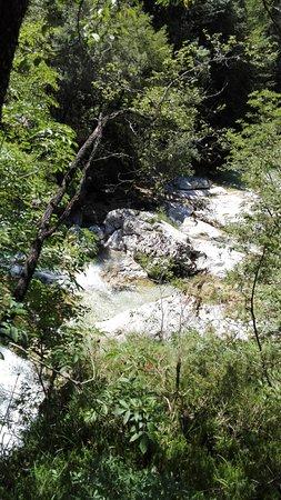 Srednja vas v Bohinju, Słowenia: IMG_20170712_120743_large.jpg