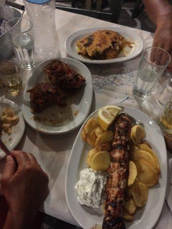 Lefkes, Greece: photo3.jpg