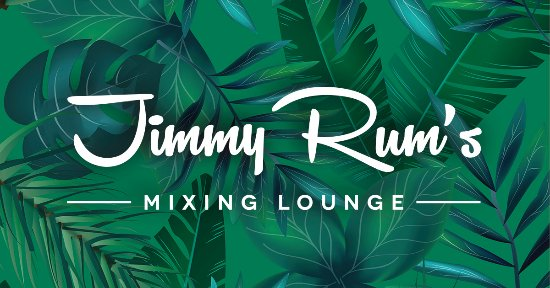Jimmy Rum's