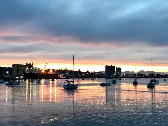 Devonport, Australia: photo1.jpg