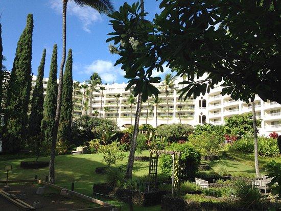 Hotels Near Fairmont Kea Lani