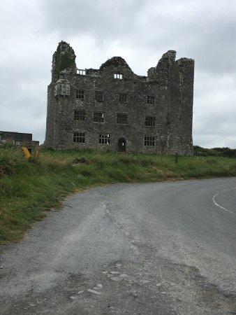 Barratt Tours Limerick