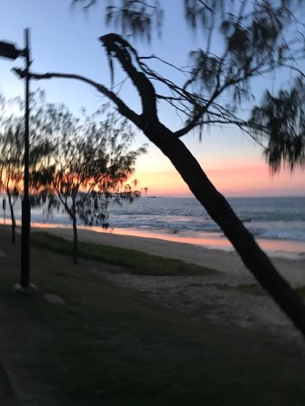 Caloundra, Australien: photo1.jpg
