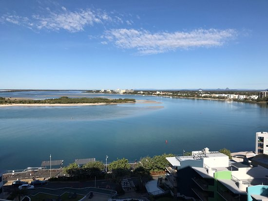 Caloundra, Australien: photo2.jpg