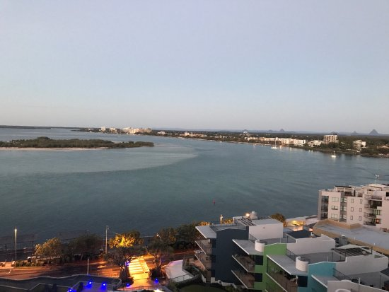 Caloundra, Australien: photo6.jpg
