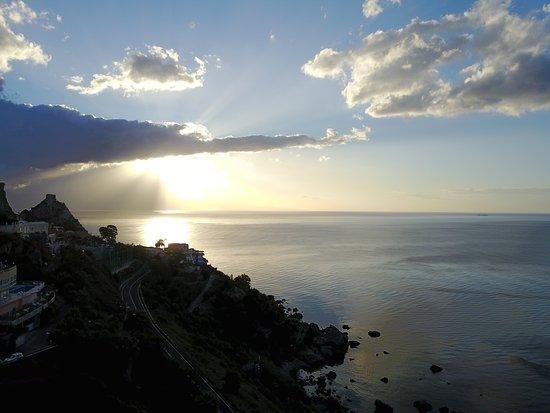 Hotel Baia Taormina Photo