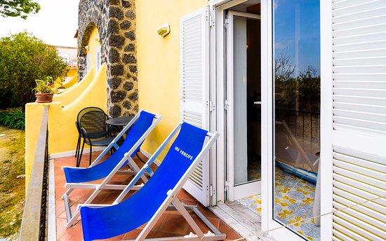 Hotel Terme Principe Photo