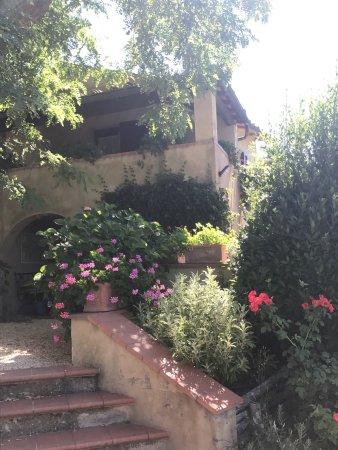Casolare di Libbiano: photo3.jpg