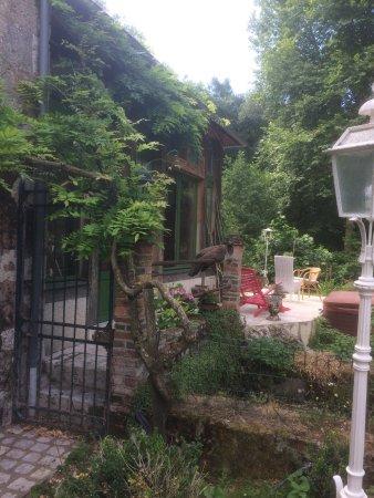 Mont-pres-Chambord, França: photo1.jpg
