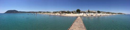 Sacallis Inn Beach Hotel: photo0.jpg