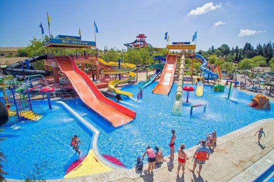 Kids Area, Aqualand Water Park, Corfu (266675376)