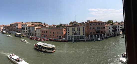 Hotel Continental Venice : photo2.jpg
