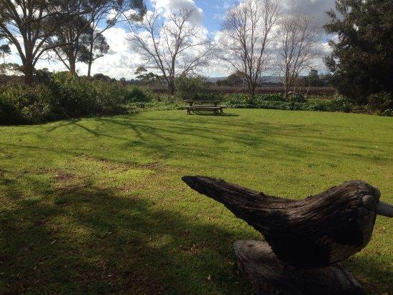McLaren Vale, ออสเตรเลีย: photo0.jpg