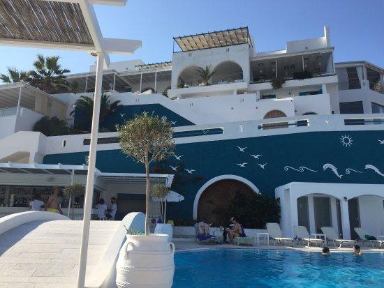 Aegialis Hotel & Spa: photo2.jpg
