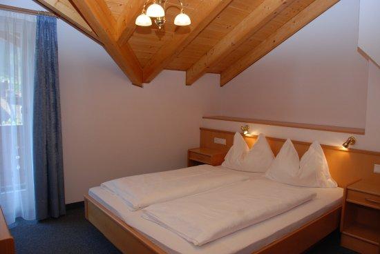 Hotel Economici A Prato