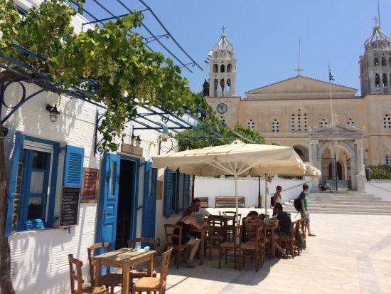 Lefkes, Greece: photo0.jpg